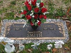 Eldora C. Smith