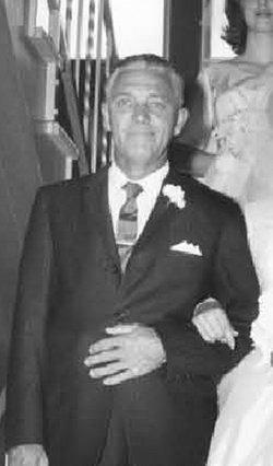 Thornton Samuel Hawkins