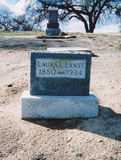 Laura L. Ernst