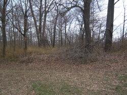 Brush Prairie Cemetery
