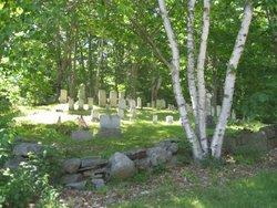Hatch Family Cemetery