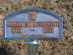 George F Ausdemore