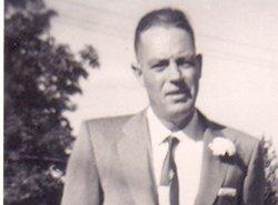 Edgar U. Curl