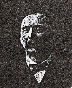 Philip Grabach