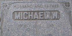 Michael William Baginski
