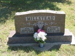 Ralph V. Millstead