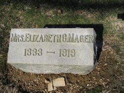 Elizabeth C. Mager