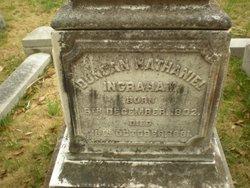 Como Duncan Nathaniel Ingraham