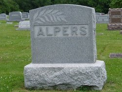 Thees Alpers
