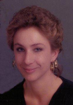 Christina Marie Barkdoll