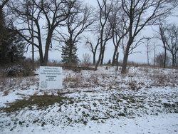 Brandow Cemetery