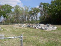 Dietz Cemetery