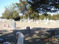 Perryman Cemetery