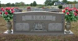 Belle <i>Jones</i> Beam