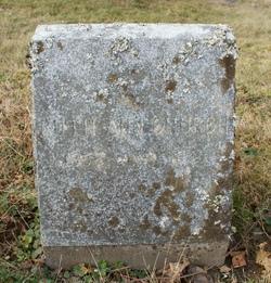 Ruth Ann <i>Adams</i> Church