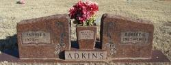 Robert Garth Adkins