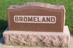 Ole Bromeland, Jr