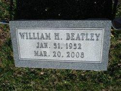 William Howard Beatley