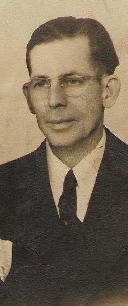 Ballard Thomas Cales