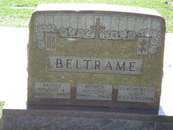 Albert Beltrame