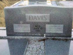 Abell Franklin Davis