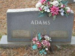 Charles L Adams