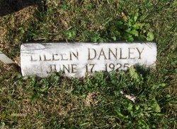 Eileen Danley
