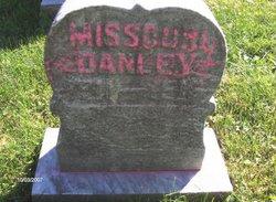 Missouri Danley