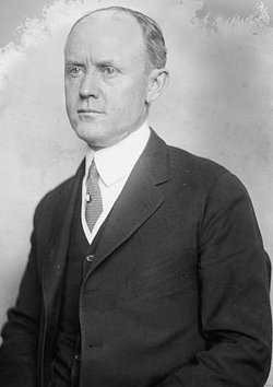 Cleveland Alexander Newton