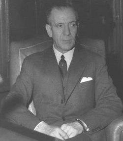 Gen Eduardo Lonardi