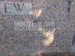 Otis Randall Crew