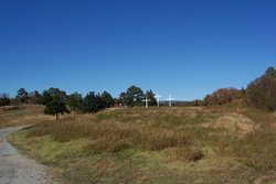 Whitesboro Cemetery