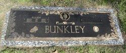 Ellen <i>Hawkes</i> Bunkley