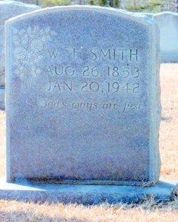 William Till Smith