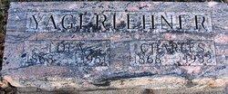 Charles Yagerlehner