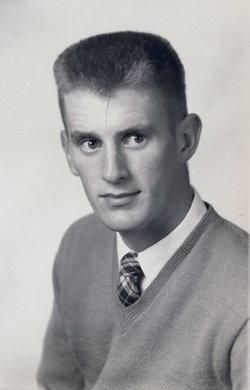Richard A Cline
