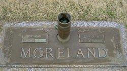 James Luther Moreland