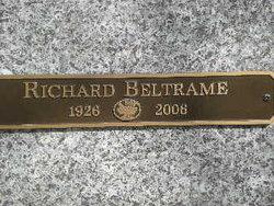 Richard A. Beltrame
