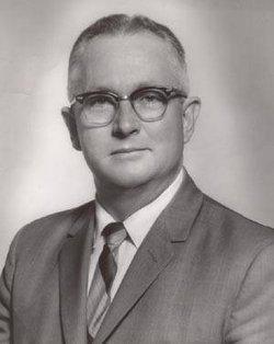 Alvin David Baggett