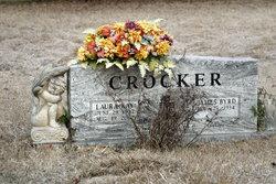 Laura Kay <i>Peurifoy</i> Crocker