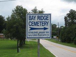 Bay Ridge Cemetery