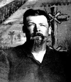 Early Albertson, Jr