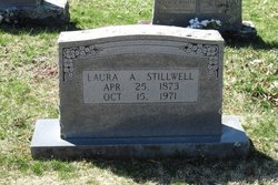Laura Ann Stillwell