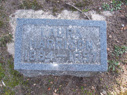 Laura E. Harrison