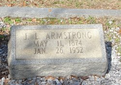J. L. Armstrong
