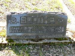 Charles L Boothe