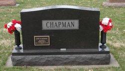 John W. Chapman