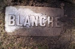 Blanche Altman