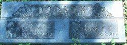 Frank E. Dodson