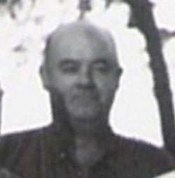 Byron Foster Barnd